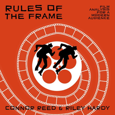 Rules of the Frame