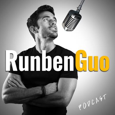 RunbenGuo