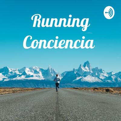 Running Conciencia