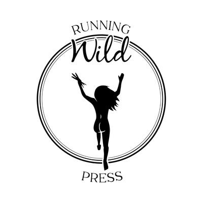 Running Wild Press