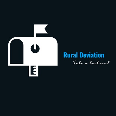 Rural Deviation