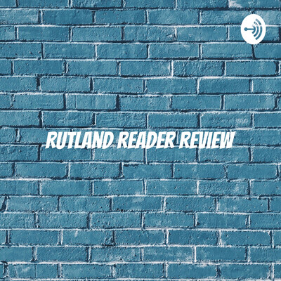 """Rutland Reader Review: """"Inheritance"""" by Christopher Paolini"""