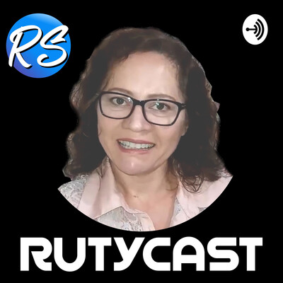 RutyCast