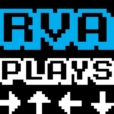 RVA Plays Podcast