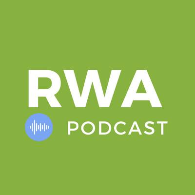 RWA Podcast