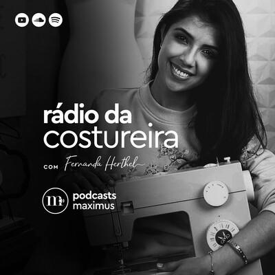 Rádio da Costureira