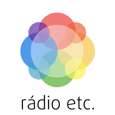 Rádio Etc.