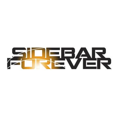Sidebar Forever