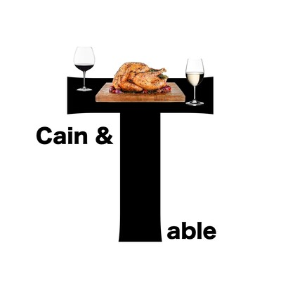 Cain and Table