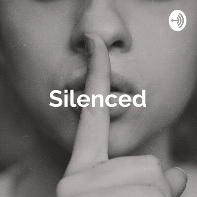 Silenced: Discussing Censorship in Fandom