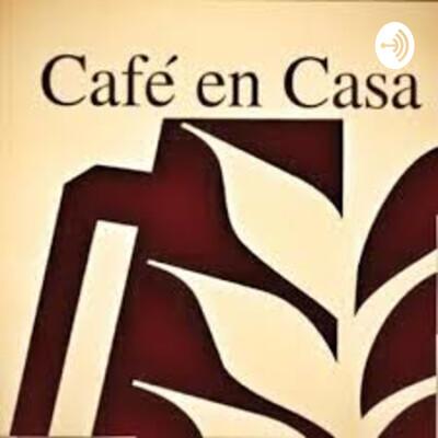 Café en las venas