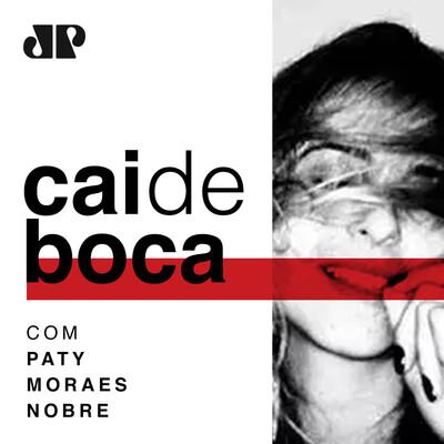 Cai de Boca
