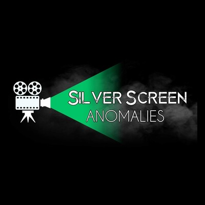 Silver Screen Anomalies