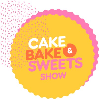 Cake Bake & Sweets Radio