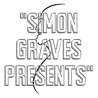 Simon Graves Presents