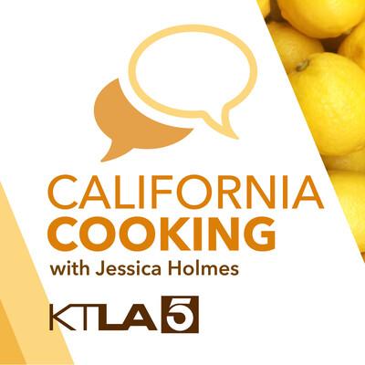California Cooking
