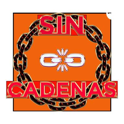 Sin Cadenas Radio