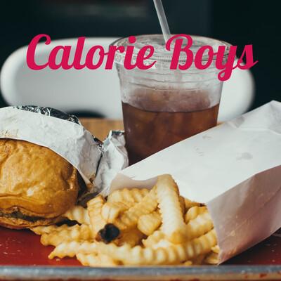 Calorie Boys