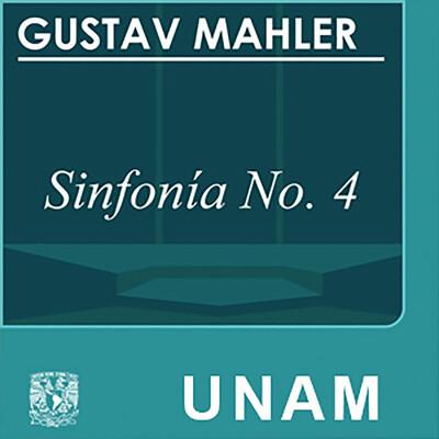 Sinfonía No. 4