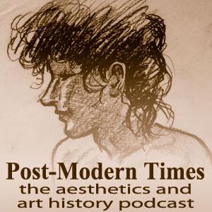 Post-Modern Times