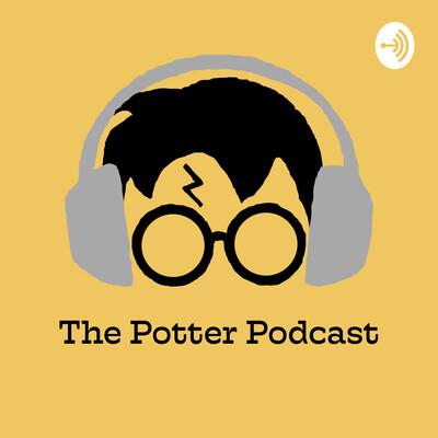 Potter Podcast