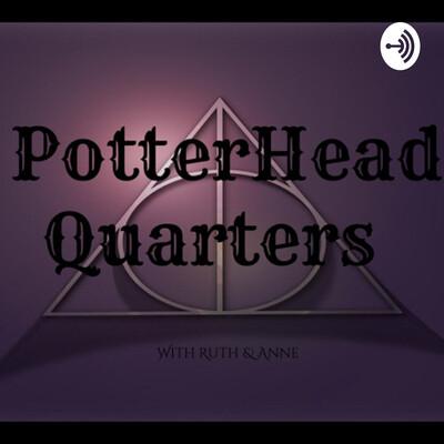 PotterHead Quarters