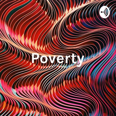 Poverty - The Bridge Home