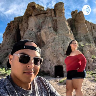 PowerCoupleCritics Travel Bloggers