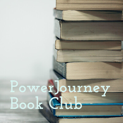 PowerJourney Book Club