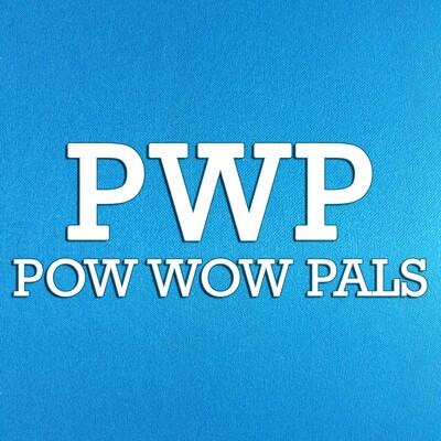 PowWowPals