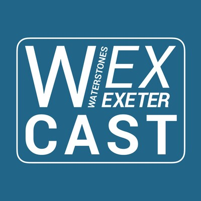 WExCast