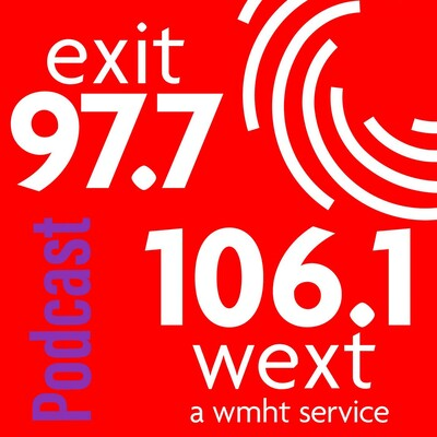 WEXT Podcast