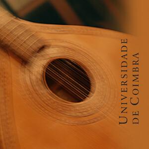 Música na Universidade de Coimbra - Audio