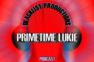 Primetime Lukie