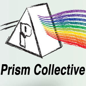 Prism Collective Podcast