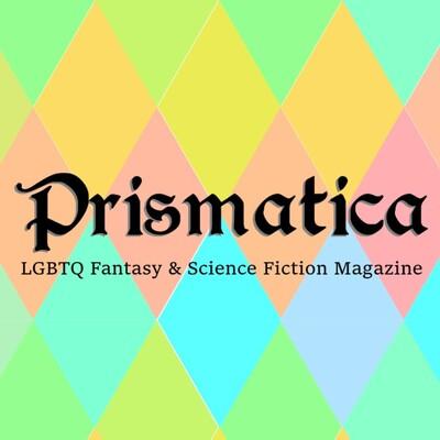 Prismatica Magazine