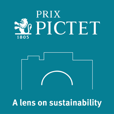 Prix Pictet: A Lens on Sustainability