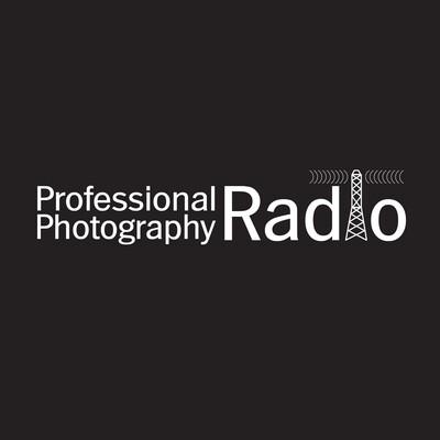 Pro Photography Radio