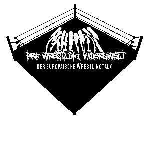 Pro Wrestling Anderswelt