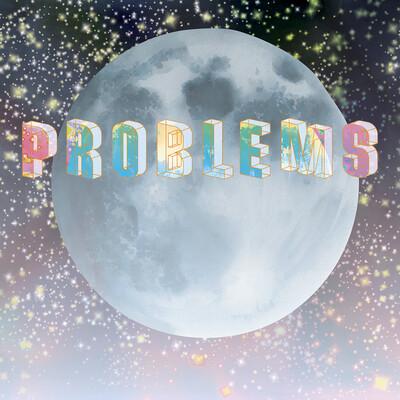 Problems, di Cesare Giombetti