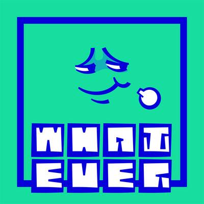 Whatever.FM 随便侬