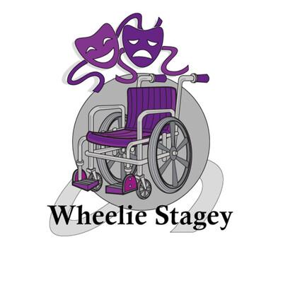 Wheelie Stagey Podcast