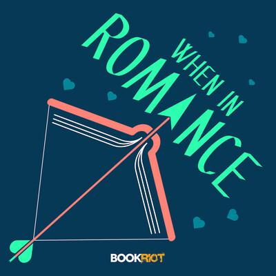 When In Romance