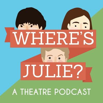 Where's Julie