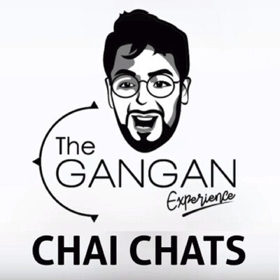 Chai Chats Podcast
