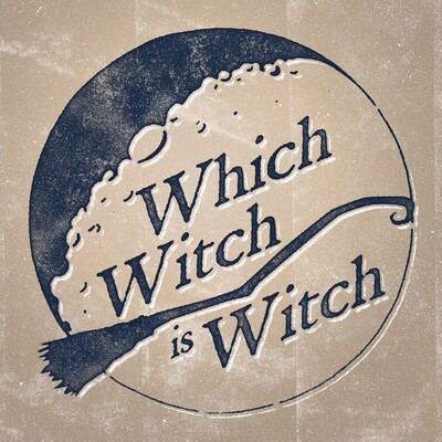 Which Witch Is Witch