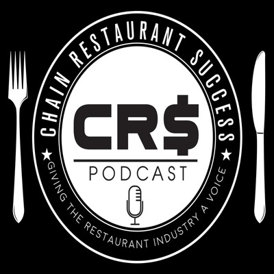 Chain Restaurant Success Podcast