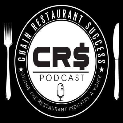 Chain Restaurant Success Podcast