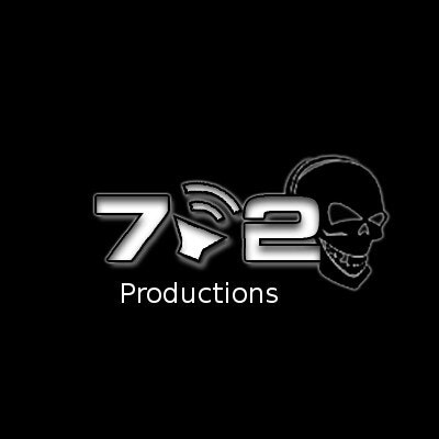 The702Guy Podcast