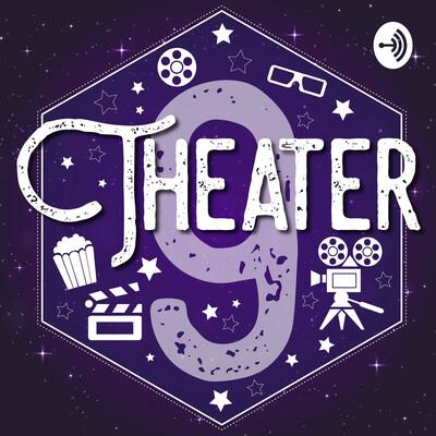 Theater 9